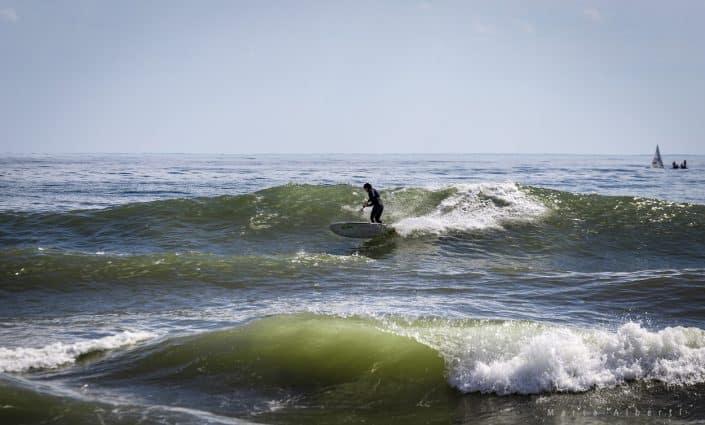 Curso Paddle Surf