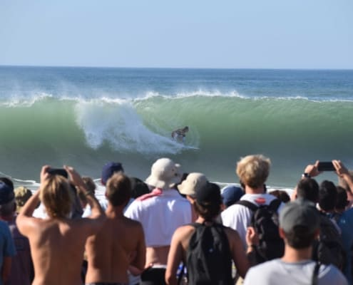 surf barcelona tecnificación