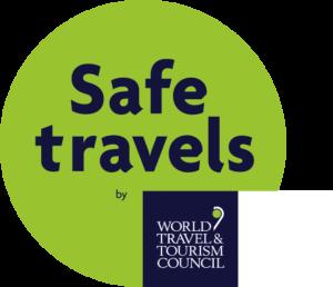 save travel surf
